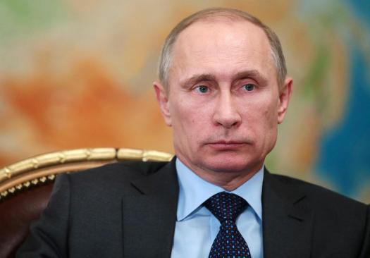 Putin 15.04.2015