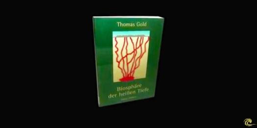 Thomas Gold: Biosphäre der heißen Tiefe