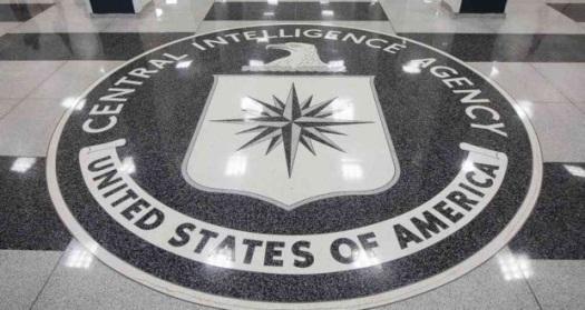 CIA Folter & Menschenversuche