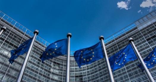 Wickelt diese EU endlich ab