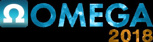 omega_logo_2018_header_sm
