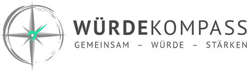 wuerdekompass_logo