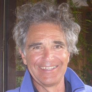 Speaker - Dr. med. Christian Frank
